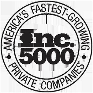 Inc5000_medallion-300