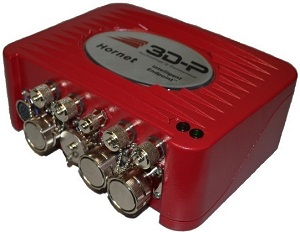 e200 Intelligent Endpoint Hardware