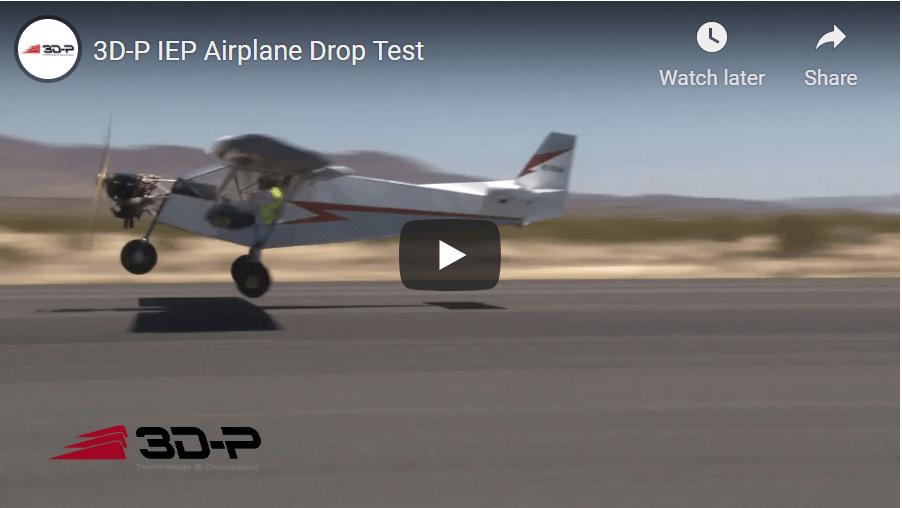 airplane-drop-1