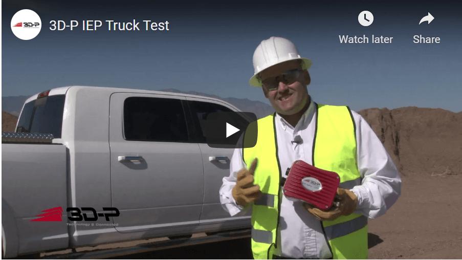 truck-test-2