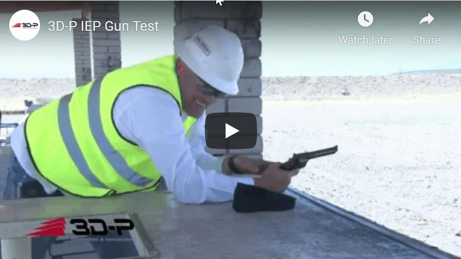 gun-test-3