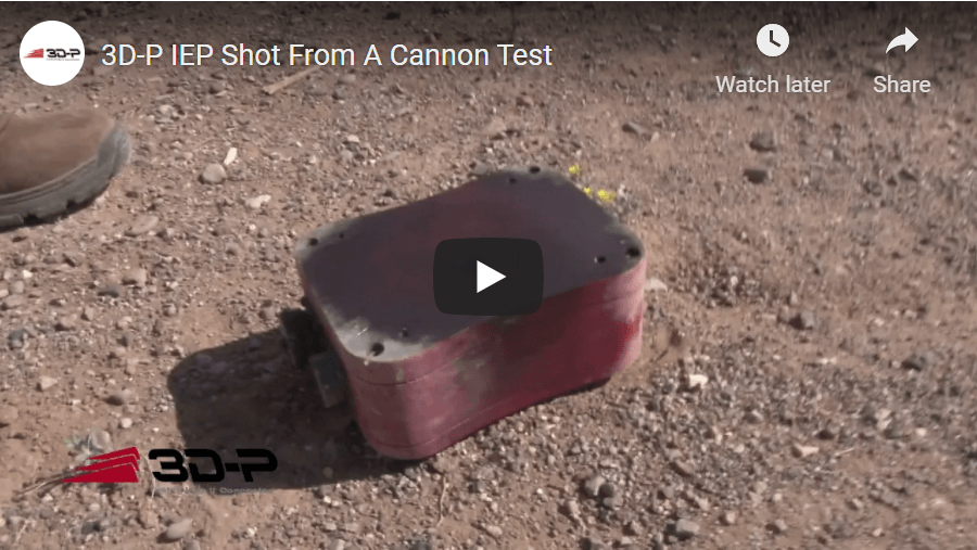 shot-from-a-cannon-5