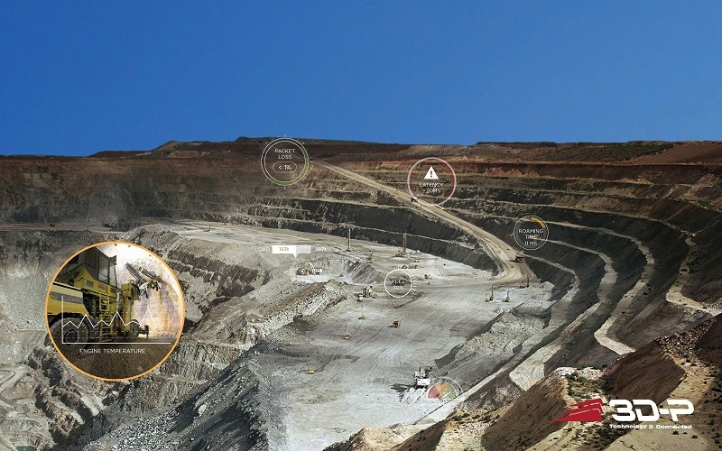 3D-P-Supporting-your-digital-mine-through-real-time-monitoring-of-your-wireless-network-blog