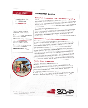 3D-P-Intersection-Control-Case-Study-thumbnail