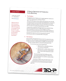 3D-P-Optimizing-Smaller-Operations-Cost-Effectively-Case-Study-1