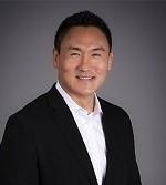Walter Chang CFO