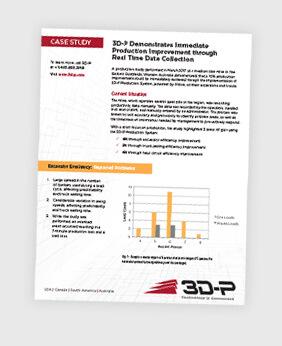 3dp-production-improvement-thumb