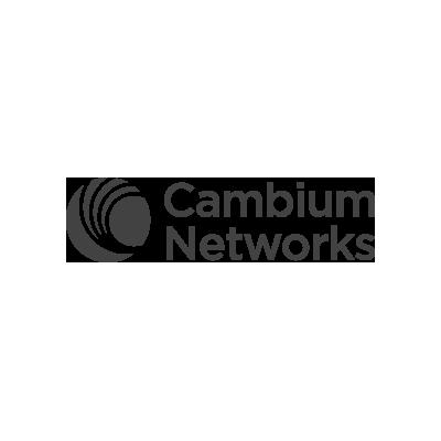 cambrium networks
