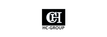 hcgroup