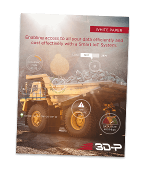 3D-P-Enabling-access-to-all-your-data-white-paper
