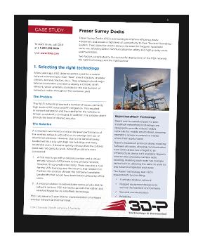 3D-P-Fraser-Surrey-Docks-Case-Study