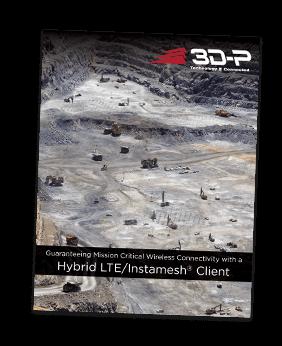3D-P-Hybrid-LTE-InstaMesh-Brochure
