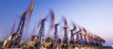 3D-P-Oil-and-Gas