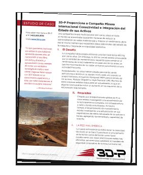 3D-P-Proporciona-a-Compañía-Minera-Internacional-Conectividad-e-Integración-del-Estado-de-sus-Activos-Thumb