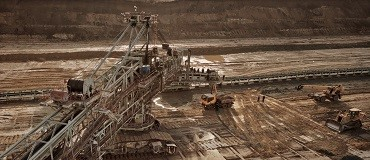 3D-P-Surface-Mining