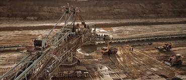 3D-P-Surface-Mining