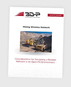 3D-P-mining-wireless-network-white-paper
