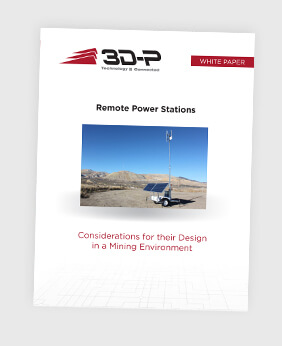 3D-P-remote-power-stations-white-paper