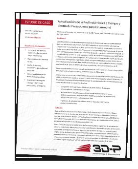 3DP-thumbnails-SPN-Actualización-de-la-Red