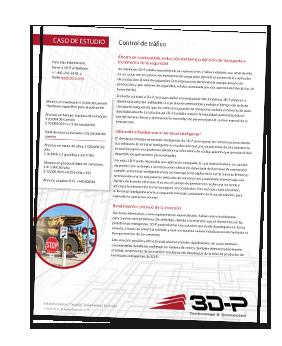 3DP-thumbnails-SPN-Control-de-Trafico
