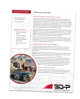 3DP-thumbnails-SPN-Publicar-Subscribir