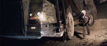 3d-p-underground-mining