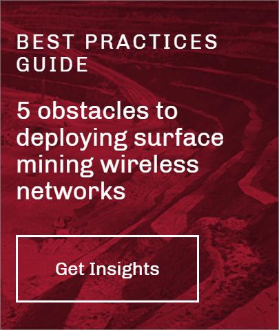 best-practices-cta
