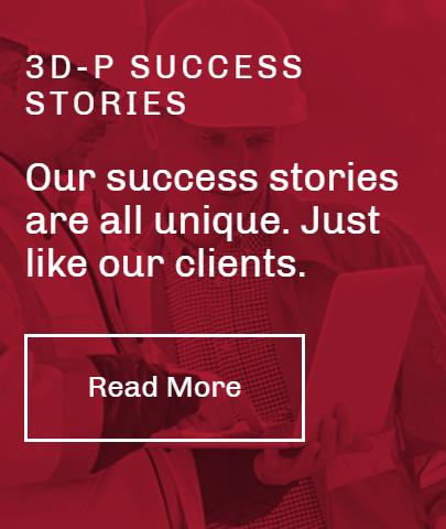 success-stories-cta